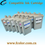 700ml cartouche d'encre compatible de la pente de la meilleure qualité Ipf8400se pour Canon
