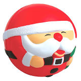Santa Claus calmant-1507 Stress (Ym)