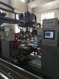 A circunferência do cilindro de GPL totalmente automático da máquina de solda