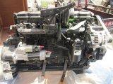 De Motor van Cummins Qsb6.7-C160 voor de Machines van de Bouw