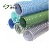 Le plastique PVC flexible d'aspiration Heavy Duty avec des prix concurrentiels