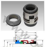 A vedação mecânica para Grundfos (Bomba BGLFA) 1