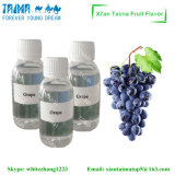 Vg/Pg основало ароматность плодоовощ для E-Жидкости с оптовой ценой