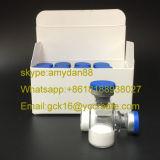 Фармацевтические пептиды Pentadecapeptide Bpc 157 137525-51-0 сырий