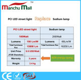 IP65 Hight Quality / New Design 100W 150W LED Street Light