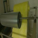 China-Fabrik-Qualitäts-Luftfilter