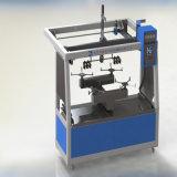 Fabricant de machines de revêtement en tissu