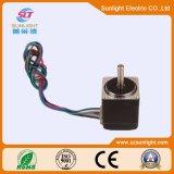 車(SLD42BL)のための12V DCギヤブラシレスBLDCモーター