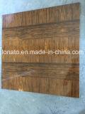 Панель потолка доски 595*595 стены PVC Manufactory