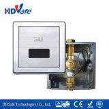 Sanitarios WC en la pared Sensor automático Orinal con el enjuagador