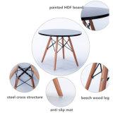 Factory HDF Tabla o mesa de comedor mesa de café