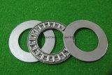Упорные игольчатые роликовые подшипники Axw10, Axw12, Axw15, Axw17, Axw20, Axw25, Axw30, Axw35 Axw40, Axw45, Axw50