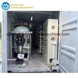 Хорошие цены на оборудование для опреснения морской воды обратного осмоса