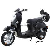 China 2 de Elektrische Motorfiets van de EEG Coc van het Wiel, de Autoped van de Bromfiets aan Europa