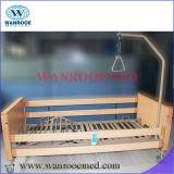 [ب509] طويلا - عبارة خشبيّة مادّيّة [هوم كر] سرير