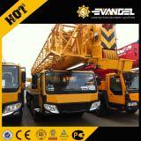 Populärer vorbildlicher mobiler LKW-Kran Qy40K der K-Serien-40ton