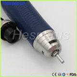 Migliore qualità 50, laboratorio Micromotor senza spazzola +Handpiece del laboratorio di 000 giri/min.