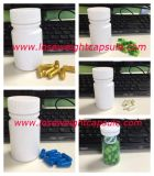 食事療法の丸薬草のWeightlossのカプセルと戴戴華の白