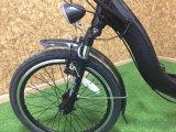 電気バイクを折る標準的な20inch
