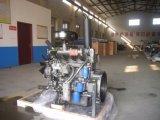 ポーランドの市場水によって冷却されるR4105Dのディーゼル機関へのエクスポート