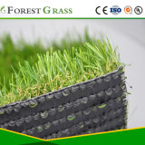 Le Gazon artificiel de fabricants de gazon artificiel Forestgrass (AS)