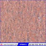 Azulejos de suelo Polished de la porcelana de la piedra interior de la perla (VPB6802 600X600m m)