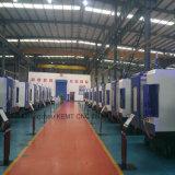 (MT52DL) 향상된 높 단단함 CNC 훈련 및 축융기 센터
