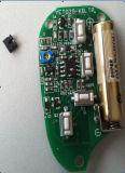 433MHz el código de aprendizaje Universal aún Control Remoto RF029
