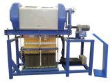 전자 자카드 직물 직조기 기계 뜨개질을 하는 길쌈 기계