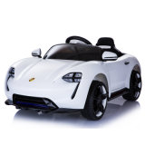 1628988 Kids Ride on Car Kids Electric Toy Car to of drive, Ride on Car Toy