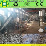 Máquina de desidratação de alta eficiência PE LDPE PP Máquina de desidratação de plástico filme de HDPE