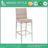 [رتّن] [ويكر] قضيب محدّد خارجيّ [ويكر] [بر ستوول] حديقة [رتّن] قضيب طاولة فناء [ويكر] قضيب كرسي تثبيت ناد قضيب مجموعة