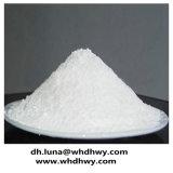 No Clarithromycin CAS химикатов Clarithromycin органическое: 81103-11-9