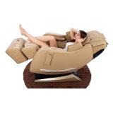 De nieuwe Multifunctionele Volledige Stoel Rt6910A van de Massage van het Huis van het Lichaam
