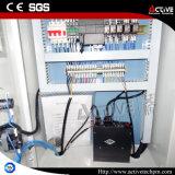 Machine d'extrudeuse de pipe de PE/extrudeuse en plastique