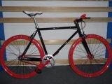 bici della corsa 700c