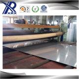 AISI 304 laminato a freddo gli strati dell'acciaio inossidabile per alimento e l'industria medica