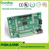Importador da placa da eletrônica e de circuito impresso