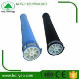 Röhrentyp Geldstrafen-Luftblasen-Diffuser (Zerstäuber)