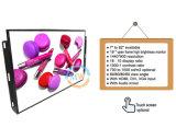 "Kundenspezifische hohe Helligkeit 19 "" LCD-Monitor With12V Gleichstrom-Input (MW-192MEH)"