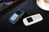 元の携帯電話3100の携帯電話
