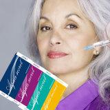 Aqua-geheimer Schönheits-Einfüllstutzen-Hyaluronic Säure-Gel-Einspritzung-Gesichts-Einfüllstutzen