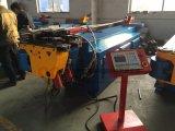 Dw-75nc de handBuigmachine van de Buis