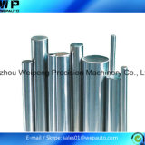 Hartes Chrom überzogener Hydrozylinder Rod des Stahlstab-Ck45