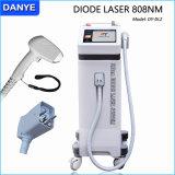 Vertical Populaire Chinois 808nm Épilation Laser Diode Salon de beauté de l'équipement