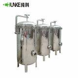 Фильтр для воды Chunke машины / картридж фильтра
