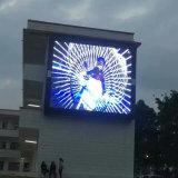 P3 P4 P5 P6 P8 P10 공공 장소 승진 광고 고해상 큰 크기 LED 스크린