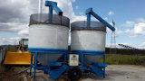 Serie Mobile&#160 di Hld-1.5D; Macchina dell'essiccatore del cereale del mais
