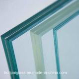 Настраиваемые полированным высокая температура боросиликатного стекла в мастерской