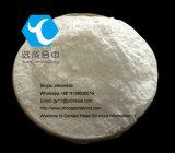 Metformin HCl/Metformin Hydrochlorid CAS: 1115-70-4 für Diabetes-Behandlung